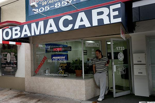 Corporate America Saves $3 Trillion by Putting Retirees on Obamacare