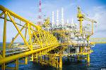 Cnooc Sales Slide Despite Increased Output