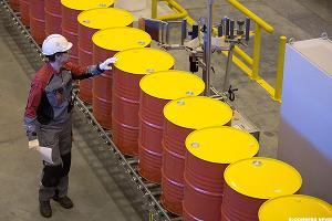 Six Oil Stocks That Could Be Impacted by OPEC Talks
