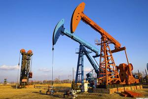 10 Oil Stocks to Consider as Part of an Industry Recovery