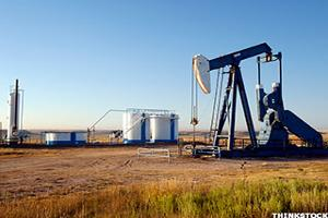 Three Dividend-Paying Oil Stocks to Buy: Tesoro, CVR Energy and Western Refining