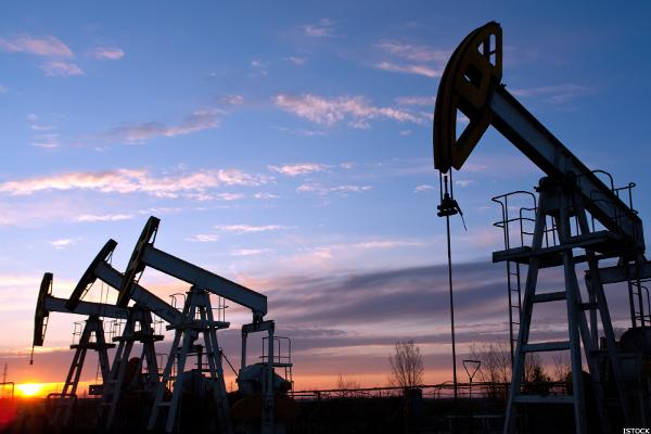 Oasis Petroleum (OAS) Stock Lower as Oil Prices Decline
