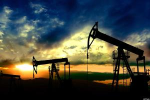 Denbury Resources (DNR) Stock Down on Lower Oil Prices