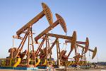 Six Possible Oil & Gas Takeover Targets as M&A Heats Up