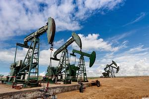 Marathon Oil (MRO) Stock Slides as Oil Prices Drop