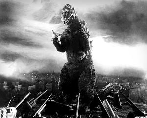 How to Profit from Japan's Godzilla-Sized Problems