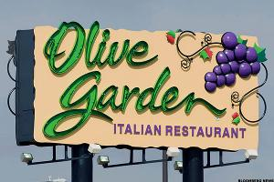 Why Darden Is the Restaurant Stock to Buy