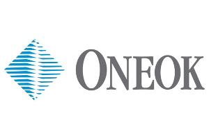 Oneok (OKE) Stock Closed Down, Morgan Stanley Downgrades