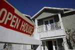 Deteriorating Consumer Confidence Good for Housing