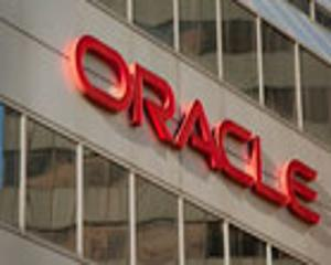 Will Oracle's Shares Climb Ahead of Earnings on Cloud Prospects?