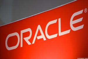 Is Oracle Funding an Anti-Google Group? -- Tech Roundup