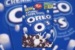 90s Kids, Rejoice: Oreo O's Cereal Back on the Shelves at Walmart