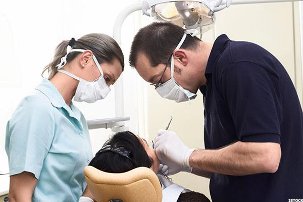 How to Drill Down on Dental Costs: Save on Your Next Trip to the Dentist