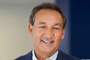United CEO Munoz to Testify Before House Committee Next Week
