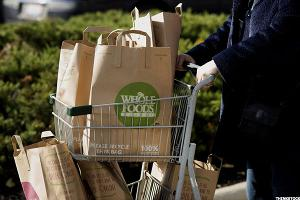 Whole Foods Could Enter the Booming Meal Kit Market