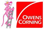Owens Corning Leads 5 Construction and Materials Stocks, as Vulcan Materials Lags