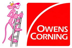 Trump Infrastructure Plans Will Boost Owens Corning, Other Materials Companies