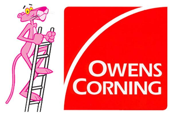 Owens Corning (OC) Stock Down Following Q1 Results