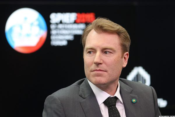 Schlumberger May Have Written Playbook on Maintaining Through a Downturn