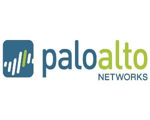 Install and Configure Palo Alto VM in Vmware Workstation