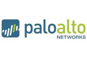 Can Palo Alto Networks Get Its Mojo Back?
