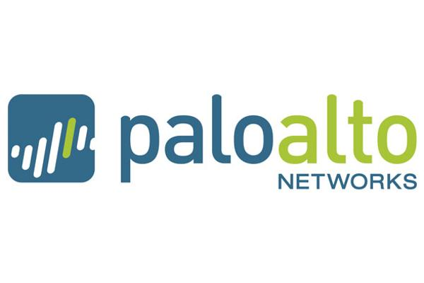 Here's a Reason Why Palo Alto Networks (PANW) Stock Is Sliding Today