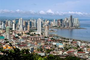 Beyond the Panama Papers: 5 Dynamic Entrepreneurs Who Embody Panama's Vibrant Economy