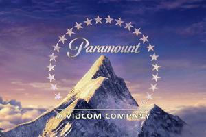 Here's Why Paramount Needs the Wanda Deal