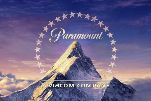 Viacom's Paramount Pushes Zombies Into Homes to Generate More Cash