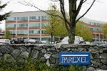 Parexel Stock Jumps, May Explore Sale