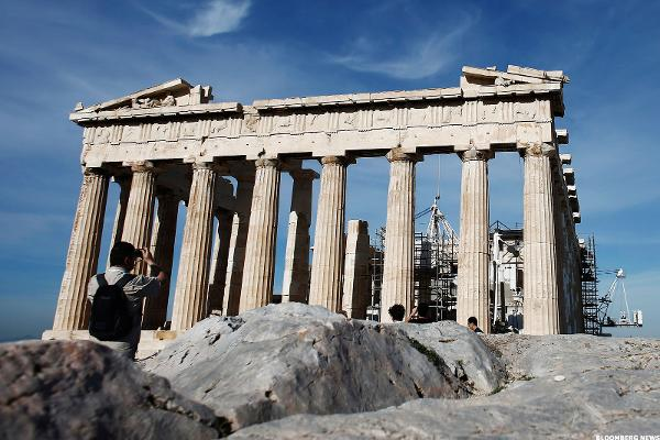3 Greek Terms Beginning Options Traders Need to Know