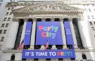 3 Things Party City Must Do Now That It's a Public Company