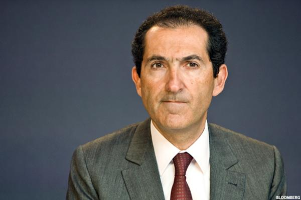 Altice Dissapoints but There Are Better Times Ahead