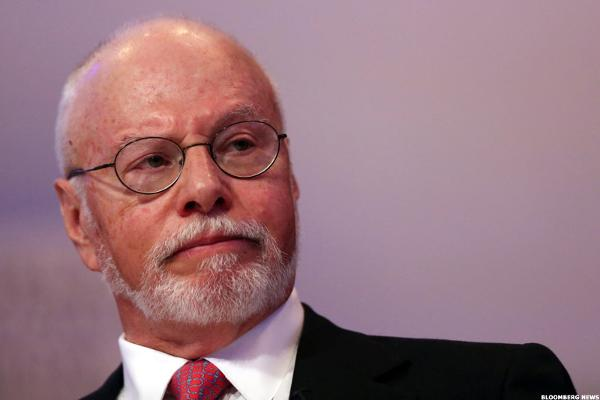 Elliott Management Pulls in $5 Billion in Midst of Global Turmoil