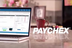 Time to Cash in Paychex?