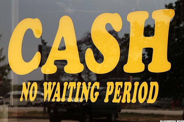 Cash advance wolverhampton image 4