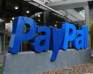 PayPal Emphasizes Mobile in Its Vision for an EBay-Free Future