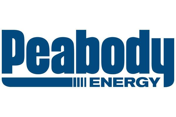 Peabody Energy (BTU) Stock Tanks on Potential Bankruptcy