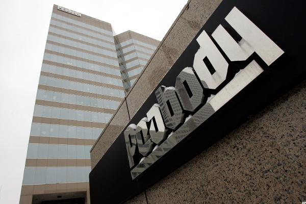 Peabody Energy (BTU) Stock Halted, Files for Bankruptcy Protection