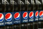 Carb Addict PepsiCo Needs Protein in Its Diet