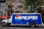 PepsiCo in No Rush to Make a Major Acquisition, Says CFO