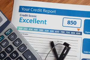 Can Regularly Checking Your Credit Score Improve It?