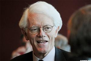 Here Are 4 Stocks Legendary Investor Peter Lynch Would Love