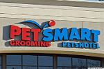 PetSmart To Sell Itself to BC Partners-Led Consortium for $8.7B