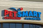 Throw Some Money at PetSmart and Wait for It to Fetch Higher Profits