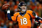 3 Super Bowl Stocks That Are Positioned to Score