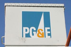 PG&E (PCG) Stock Down on Q2 Earnings, Revenue Miss