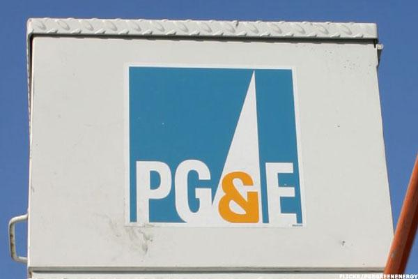 How Will PG&E (PCG) Stock Be Affected By Verdict in Pipeline Blast Trial?