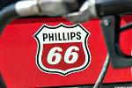 Phillips 66 Declares 70 Cent Quarterly Dividend