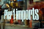 Pier 1 Imports Stock Jumps, Maintains Holiday Guidance